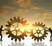 通过服务创新、管理创新、工艺创新等让业主无忧